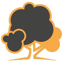 100% массив дерева, 100% экологичный продукт