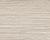лиственница горная кремовая