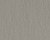 каменно-серый
