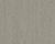 песочно-серый